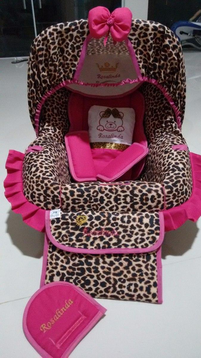 Capas de bebe conforto personalizada frete gratis r 125 - Capas de bano bebe personalizadas ...