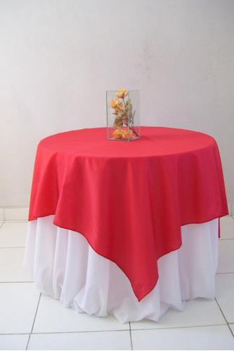 capas de cadeira e materiais para festa a partir de 0,35