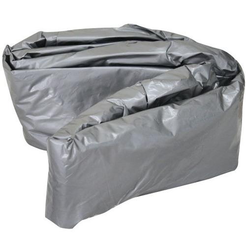 capas de cobertura impermeavel  tamanho g sandero duster