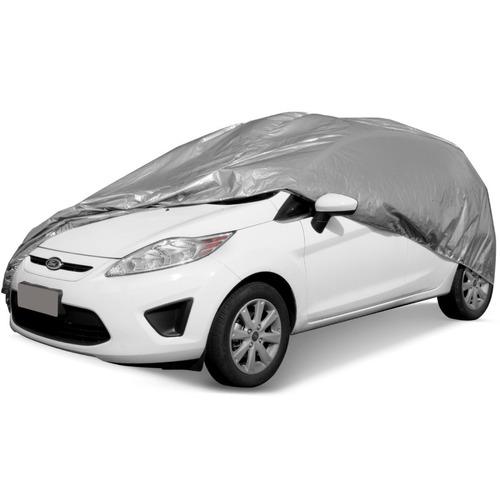capas  de  cobrir carros tamanho g para  jetta de qualidade