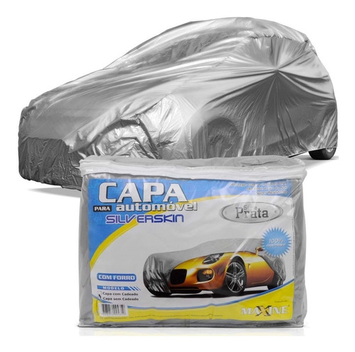 capas de cobrir tamanho  p para etios hatch de qualidade