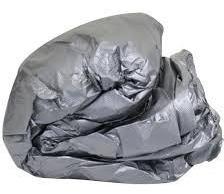 capas de cobrir tamanho p para onix de otima qualidade