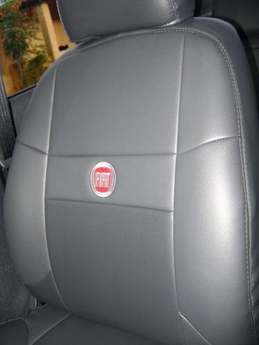 capas de couro ecologico para  208 de qualidade
