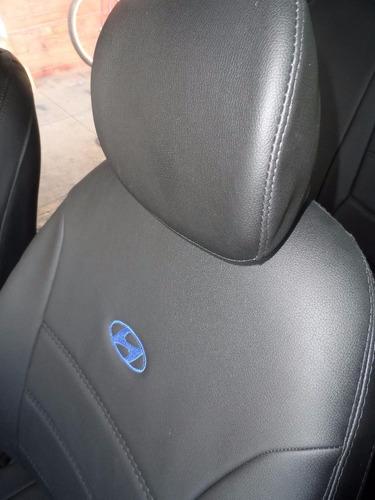 capas de couro ecologico para hb2a de qualidade