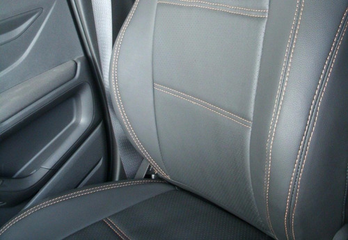 capas de couro para bancos automotivos onix 2013 1.0 lt