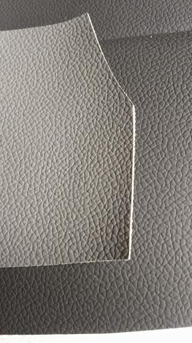 capas de couro sintetico excelente para o sandero 2010 bege