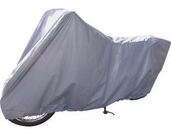capas de moto tamanho g para vt600 shadow  com forro