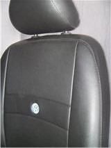 capas de sintetico em  courvin  para  nova montana  2012/18