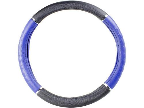 capas de volantes para tunning - universal com varias cores
