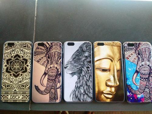 capas iphone 6 promoção