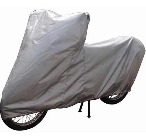 capas moto para
