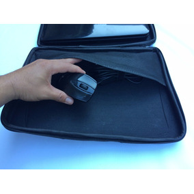 d3bf71acf55b9 Case Notebook 14 Polegadas - Maletas e Bolsas para Notebook no ...