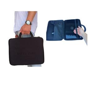 ec09915bb Capa Notebook Samsung 156 - Capas para Notebook no Mercado Livre Brasil