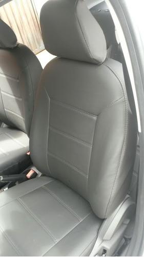 capas para ford