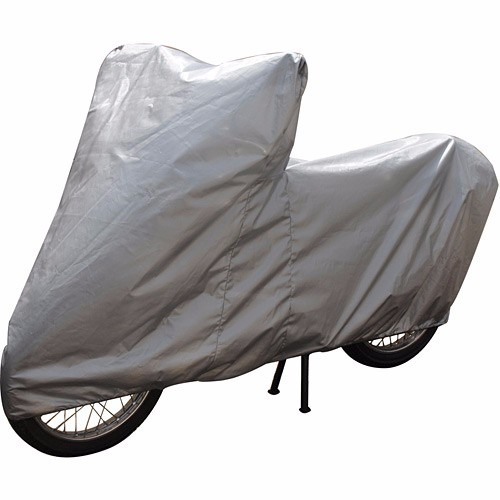 capas para motos para
