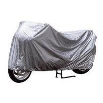 capas para motos tamanho m para yz85lw /125 /250f /450 f