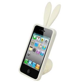 Capas Rabito Para iPhone 4g 4s + Nota Fiscal