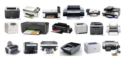 capas sob medida para impressoras qualquer modelo ou marca.