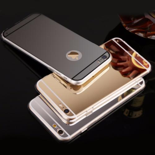 capas soft tpu para iphone 5s 6s 6 plus 7 7 plus