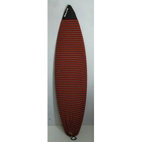 6e44ab268 Capa Bullys Bodyboard - Capas de Surf no Mercado Livre Brasil