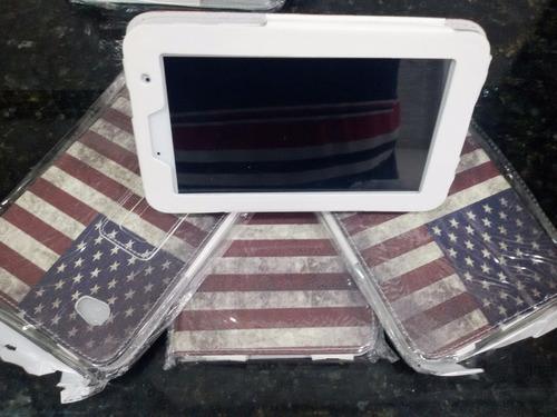 capas tablet samsung tab
