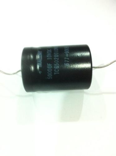 cap.eletr 5000x10v ax 3,5cmx2,5cm ax
