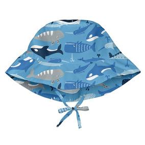 249495368b52a Gorros De Sol Adidas Para Bebes en Mercado Libre Uruguay