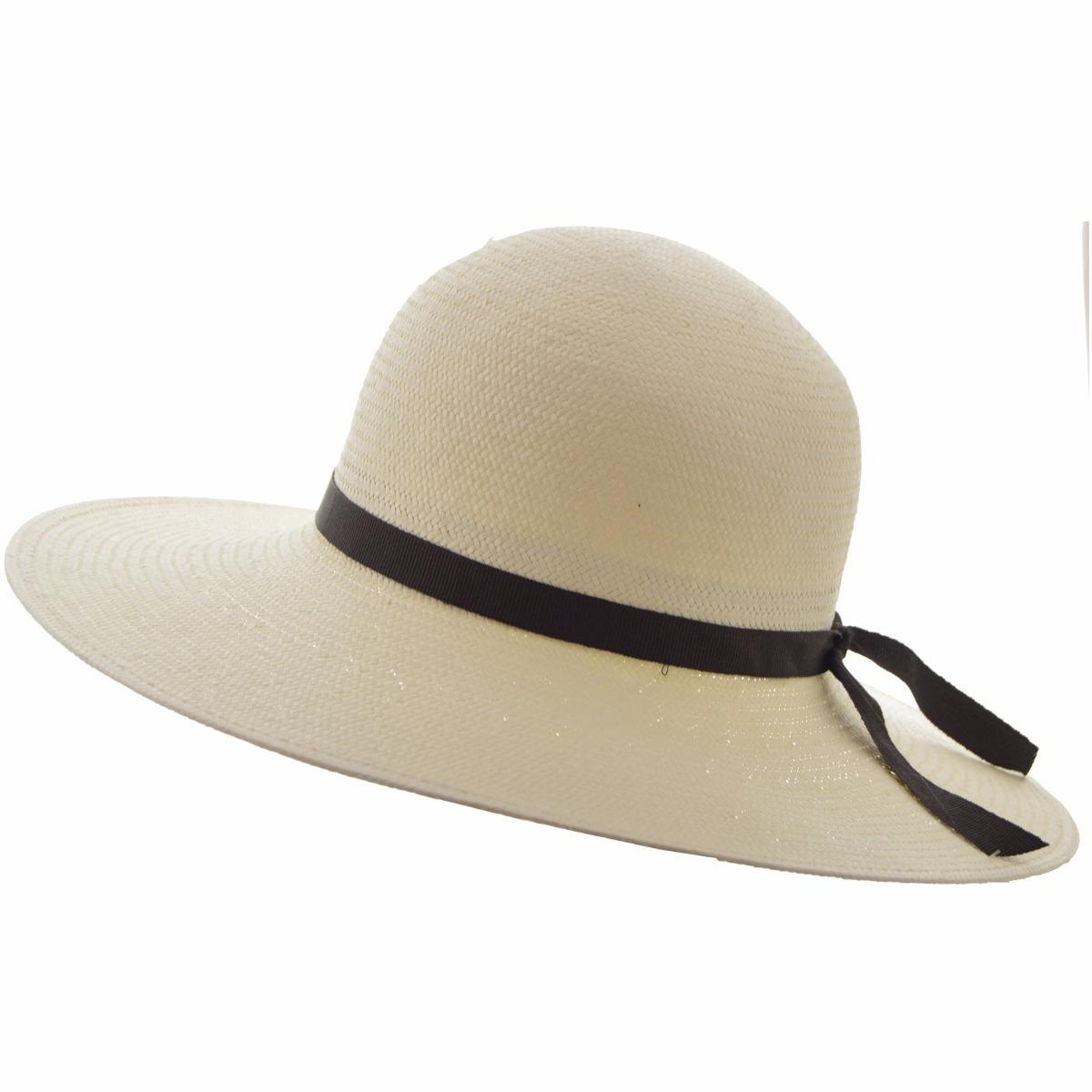 capelina simil panama compañia de sombreros m527551g. Cargando zoom. 3894dffda10