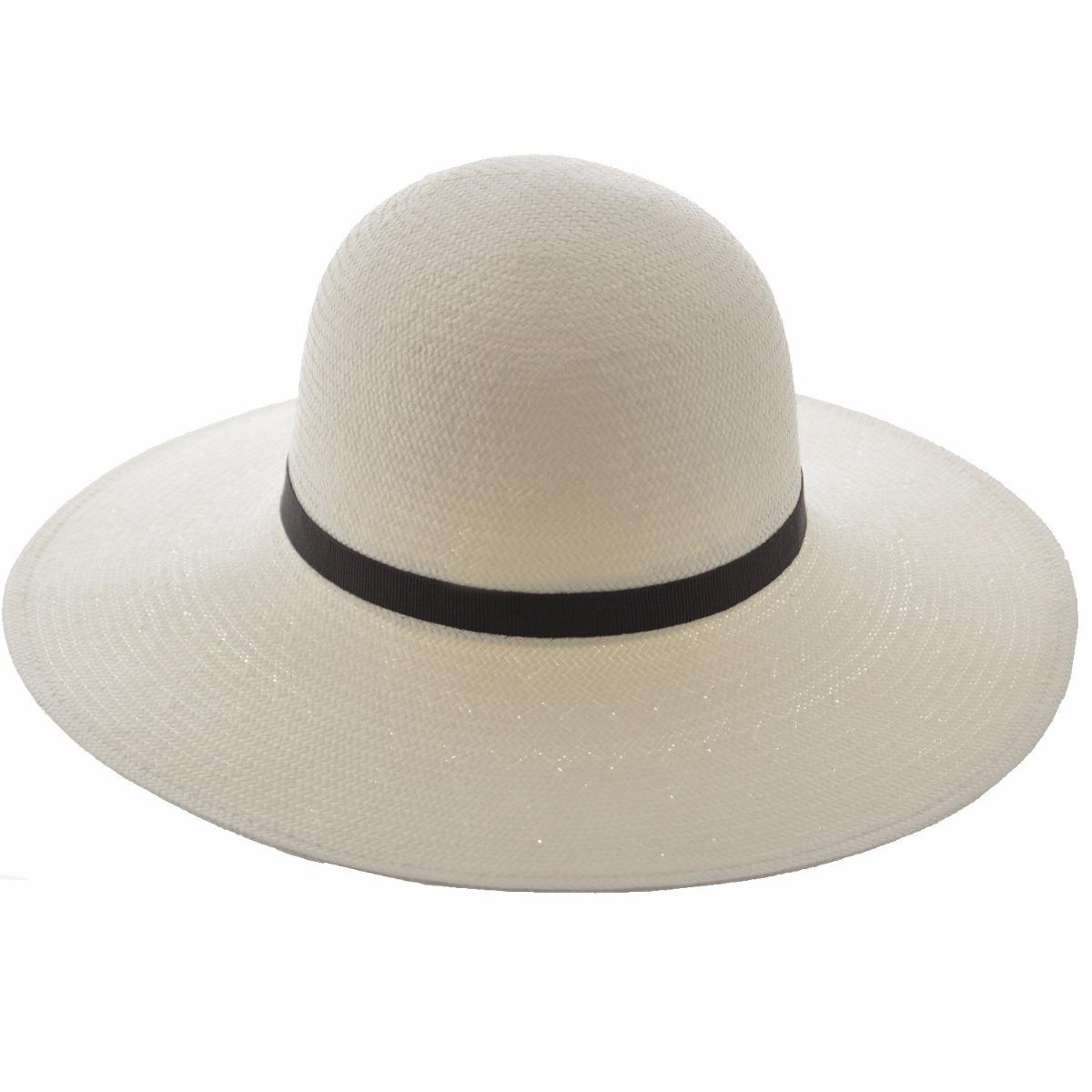 capelina simil panama compañia de sombreros m527551g. Cargando zoom. 33a4ad5f85d