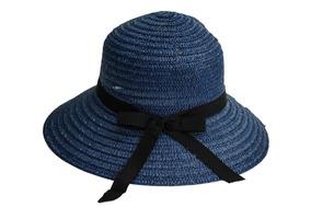 8ece06d3f81d6 Alquiler De Sombreros en Mercado Libre Uruguay