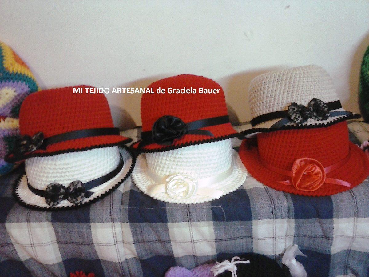 7d981f46c043d capelinas y sombreros tejidos al crochet. Cargando zoom.