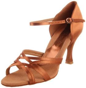 c98952f5f1 Zapatos Capezio en Mercado Libre Colombia