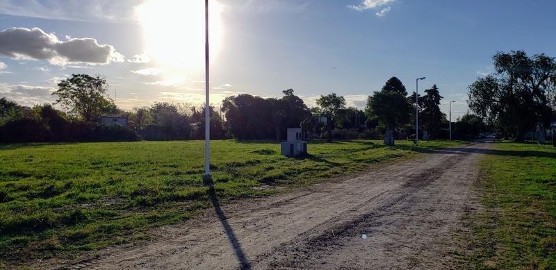 capilla del señor ''barrio las marias     sin expensas 72 cuotas en pesos