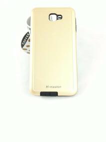 00c06ed476 Samsung J7 Prime Com Tv - Capas para Celular no Mercado Livre Brasil
