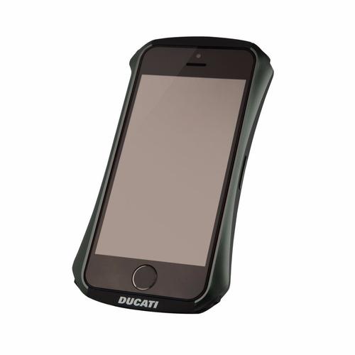 capinha bumper draco ventare ducati iphone 4 4s 5 5s se 6 6s