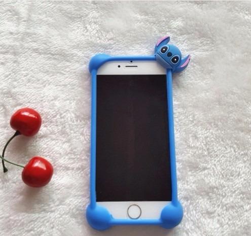 Galaxy s8 e s8 saindo da caixa peladinhos pronto pra fuder iphones de quatro - 2 7