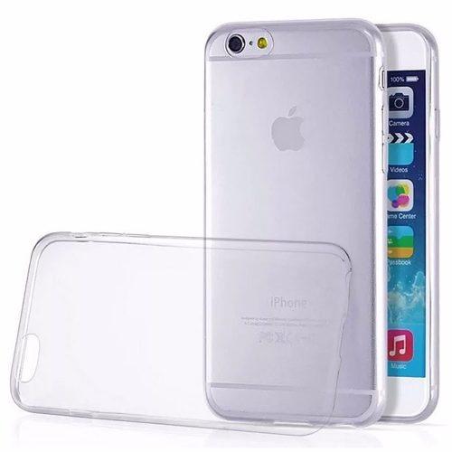newest collection 88945 f4a79 Capinha Capa Case Casca De Ovo iPhone 6 6s 7 7 Plus +pel Gel