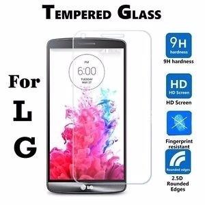 capinha capa case silicone lg k8 k10 2017 +pelicula de vidro