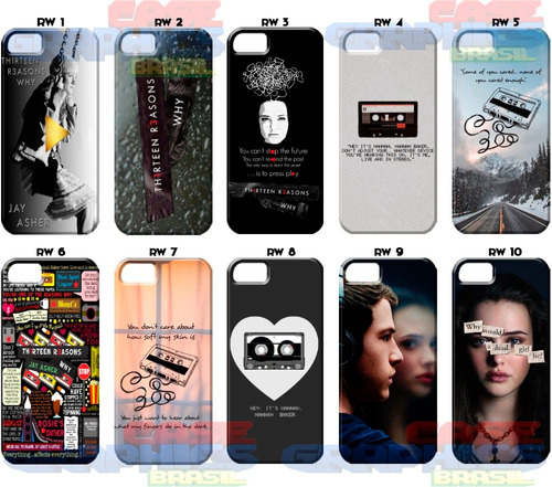 capinha capa case the walking dead twd galaxy win duos i8552