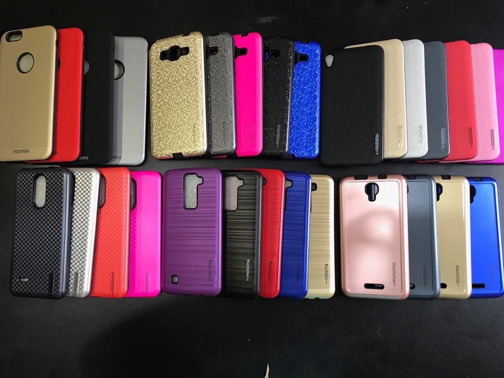 Capinha capa celular e peliculas em mercado livre jpg 1024x768 Capas de  celular b7aae7015cc