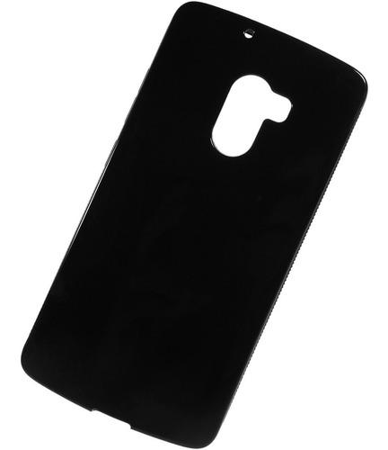 capinha capa maleavel celular lenovo vibe a7010 frete r$ 9,,