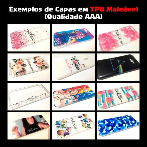 capinha capa mickey minnie iphone 4/4s/5/5s/6/6 plus 7 8 x