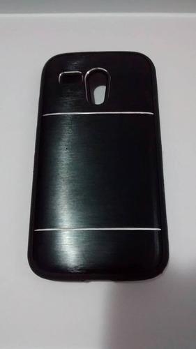 capinha capa silicone celular moto g mais barato