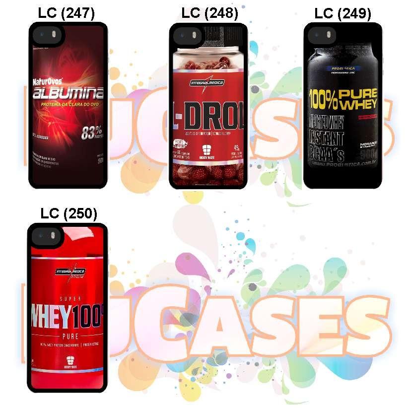 c74a719d6 Capinha Capa Suplemento Para S9 E S9 Plus S9+ - R$ 23,89 em Mercado ...
