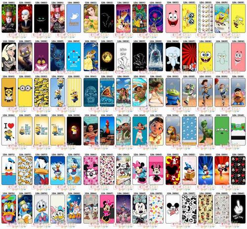 capinha capa toy story urso lotso rosa iphone 5 5s 6 6s 7 8