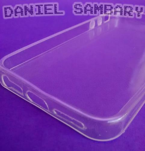 capinha casca de ovo iphone 5 5s 5g+ pelicula vidro promoção