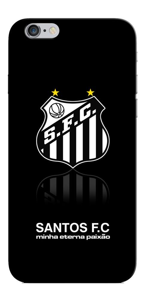 a238458541 capinha case capa para celular oficial santos futebol clube. Carregando  zoom.