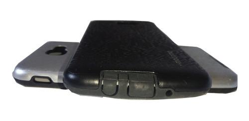 capinha de celular j5 prime samsung - queima de estoque