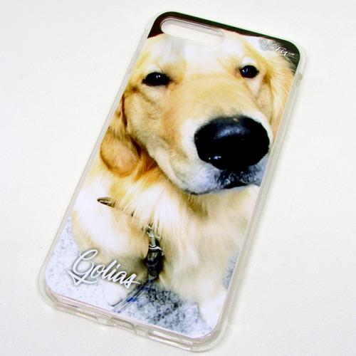 capinha de celular personalizada com foto vários celulares