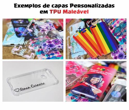 capinha diamond supply co iphone 4/4s/5/5s/5c/6/6 plus 7 se